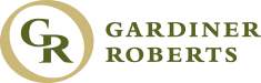 Gardiner Roberts - Go to Home Page